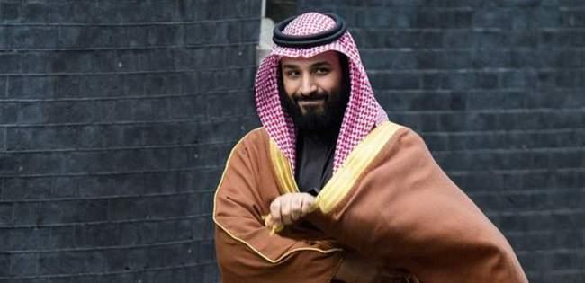 ناد انكليزي عريق للبيع: محمد بن سلمان قد يشتريه.. وهذه قيمة الصفقة!
