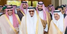بعد شقيق الملك سلمان..أمير سعودي يحل بالمغرب إليكم التفاصيل!