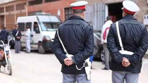 """تفاصيل اعتقال """"عويطة"""" في مراكش"""