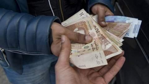 تحذير للمغاربة..أوراق مالية مزورة تتجول بين جيوبكم