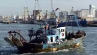 تطور عاجل حول اتفاقية الصيد بين المغرب والاتحاد الأوروبي!