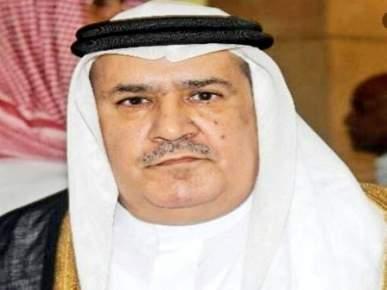 وفاة امير سعودي اثر اندلاع حريق في منزله