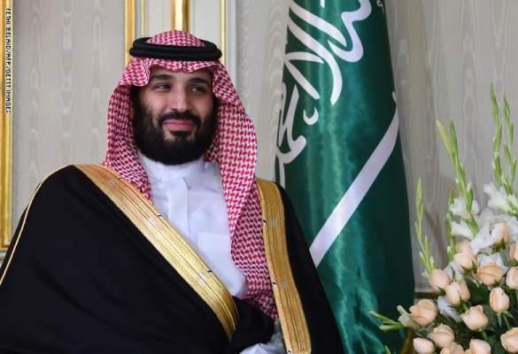 """كرونولوحيا أزمة المغرب مع سعودية """"بن سلمان"""" من ألفها إلى يائها"""