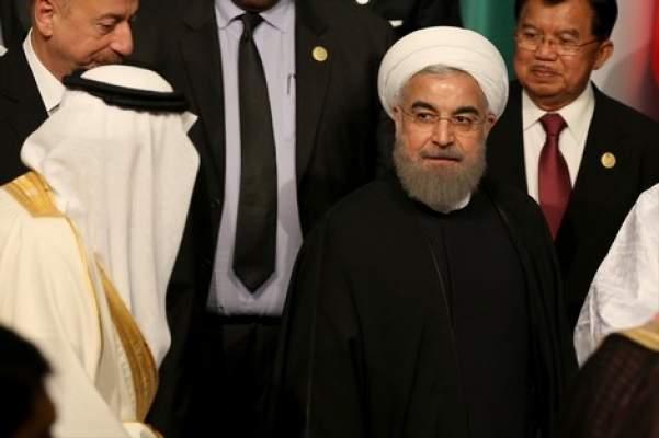 الخطر الإيراني.. المغرب يحذر العرب في تونس