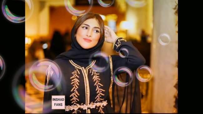 المغربية أمينة كرم تهاجم مدير قناة طيور الجنة وتكشف حقائق مثيرة (فيديو)