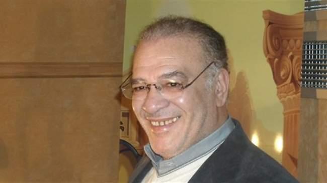 بعد شائعة وفاته .. الفنان صلاح عبد الله يظهر عبر فيسبوك وهذا ما قاله (فيديو)