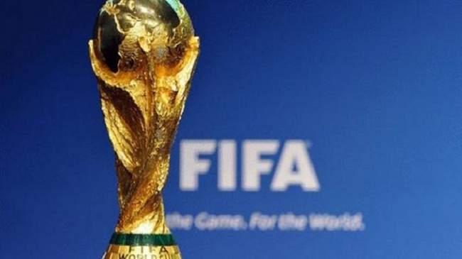 غير متوقع.. الإمارات ترغب في استضافة مونديال 2022 مع قطر