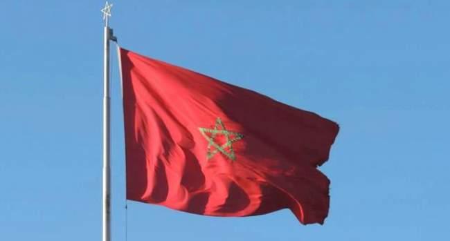 مستجد عاجل من قوات سوريا الديمقراطية حول المغرب وأمريكا تعلق!