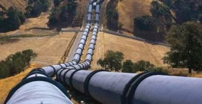 من الحدود الجزائرية .. شركة بريطانية تزف هذا الخبر السار للمغاربة بخصوص الغاز المغربي