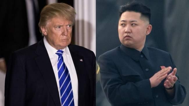 هل يشعل الحرب .. ''كوموندو'' أمريكي يقتحم سفارة كيم جونغ بإسبانيا ويقيد دبلوماسيين وهذا ما سرقوه