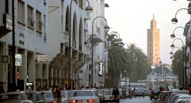 تلاسن بين لبنان والسعودية في المغرب بعد هذه التطورات!