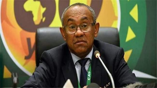 أمريكا تصدم رئيس الاتحاد الإفريقي والأخير ينفجر في وجهها
