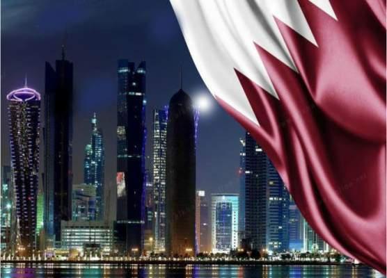 قطر تكشف مفاجأة عن السبب الرئيسي وراء حصارها من قبل دول الخليج