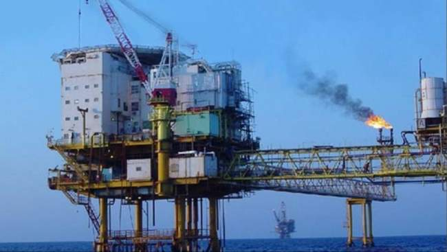 حقائق مثيرة حول دخول قطر سباق التنقيب عن البترول في الصحراء المغربية