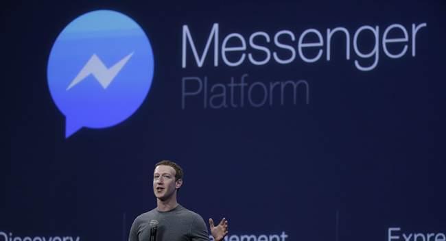 """بعد الأزمة الأسوأ في تاريخهما..""""إنستغرام"""" يعود و""""فيسبوك"""" يجاهد للتعافي"""