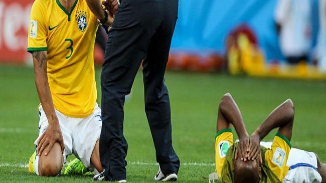 الموت يخطف البرازيلي كوتينيو