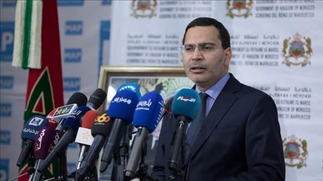 أول تعليق على إحباط المغرب لمخطط استخباراتي إيراني