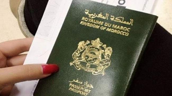 حقائق مثيرة عن تجنيس إسرائيليين بزعامة مغربي اعتنق الديانة اليهودية