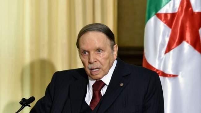 ردا على خطة بوتفليقة.. يوم حاسم في مستقبل الجزائر السياسي