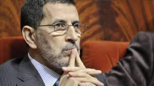 التشكيك في نزاهة انتخابات 2021 يجر العثماني إلى المساءلة