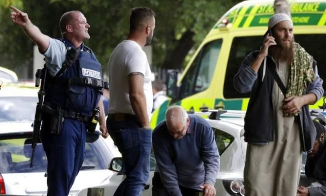 قنصلية المغرب في نيوزيلندا: لا وجود لضحايا مغاربة في الهجوم الإرهابي