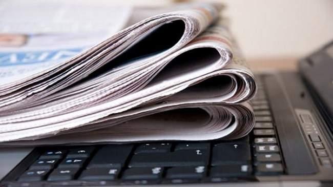 مستجدات ملاءمة الورقي والإلكتروني مع مقتضيات قانون الصحافة والنشر