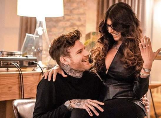 طباخ يتزوج أشهر ممثلة عربية للأفلام الإباحية