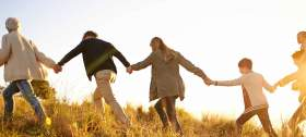 في اليوم العالمي للسعادة .. إليكم أبرز 5 نصائح عالمية لتكونوا سعداء