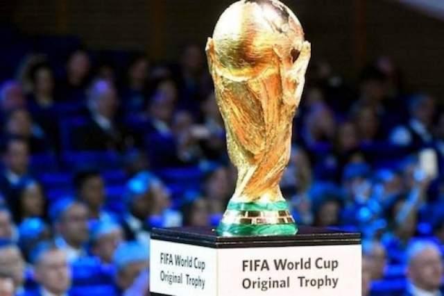 المغرب قد لا يفوز بتنظيم مونديال 2030!