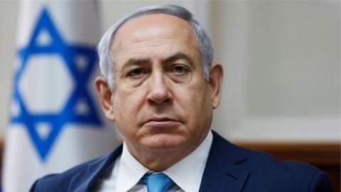 """المغرب يوجه ضربة لإسرائيل وهذه آخر التطورات """"الخطيرة"""""""