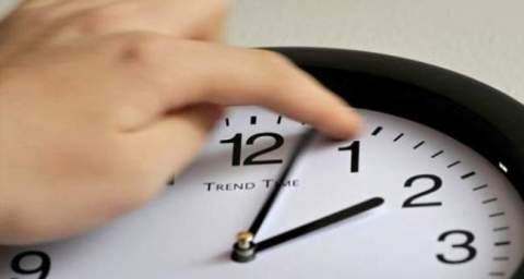 إسبانيا تلغي الساعة الإضافية وهذه آخر تطوراتها في المغرب!