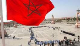 الرباط تعلنها صراحة في وجه الجزائر والبوليساريو وموريتانيا