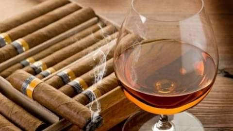 زيادات صاروخية في أسعار منتوجات التبغ والمشروبات الكحولية
