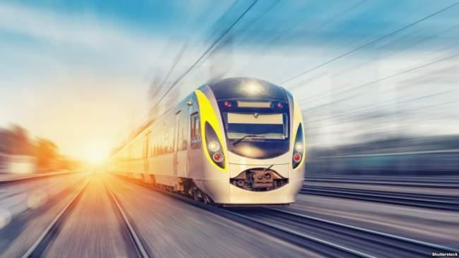 مستجد حول مشروع قطار مغاربي يربط بين المغرب والجزائر وتونس