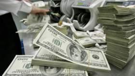 سابقة.. رجل أعمال شهير يفقد مليار دولار في دقيقتين.. إليكم تفاصيل الصدمة