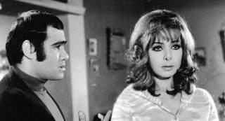 """في ذكرى وفاة ناهد شريف... لماذا ندمت على تمثيل أول فيلم """"بورنو عربي"""""""