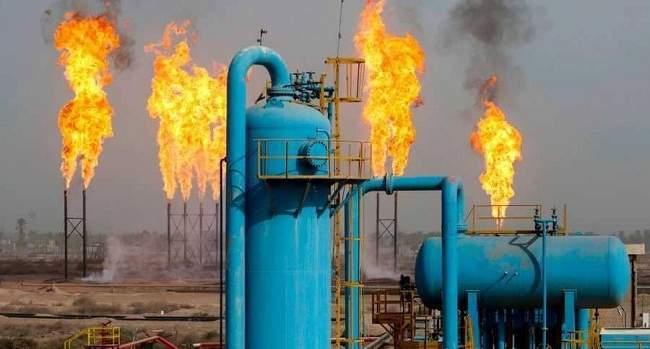 انطلاق تصاميم أنبوب الغاز بين المغرب ونيجيريا