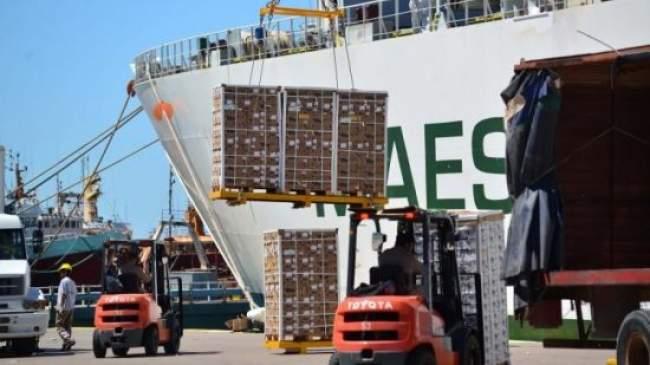إسبانيا الشريك التجاري الأول للمغرب