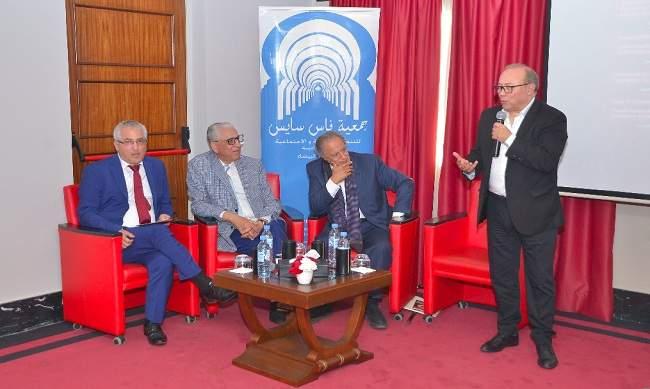 الدار البيضاء تحتضن الدورة الثانية للمهرجان الدولي للثقافة العيساوية
