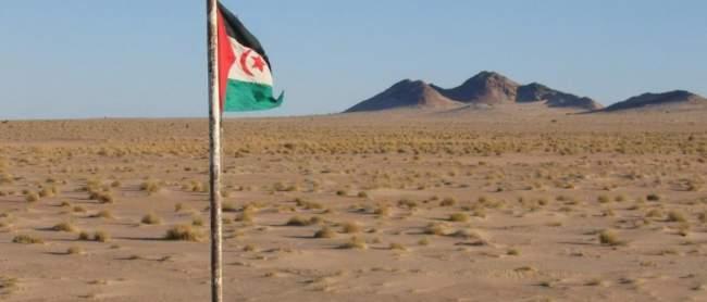 تطورات جديدة في قضية الصحراء..وروسيا تحرج البوليساريو!