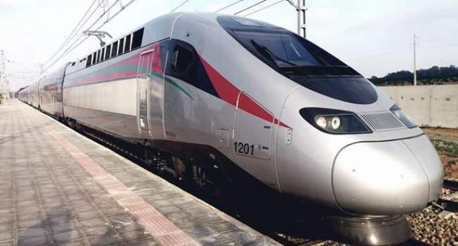 دولة إفريقية ترغب في الاستفادة من تجربة المغرب في مجال النقل السككي