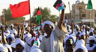 خالد فتحي يكتب: ثورة السودان أو الحكم لمن غلب