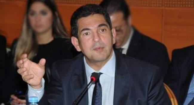 اتفاق عاجل ينهي الأزمة بين الأساتذة المتعاقدين ووزارة أمزازي