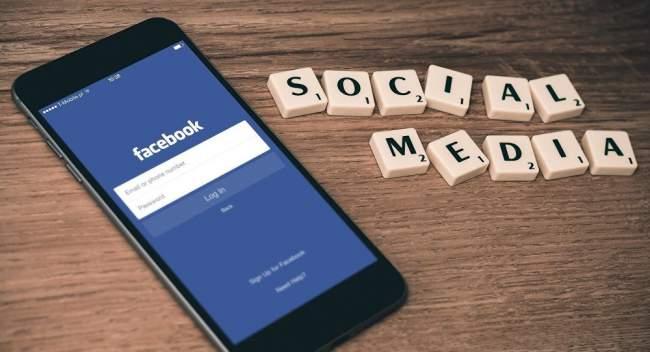 الكشف عن سبب انهيار الساعات الثلاث في فيسبوك وإنستغرام وواتسآب
