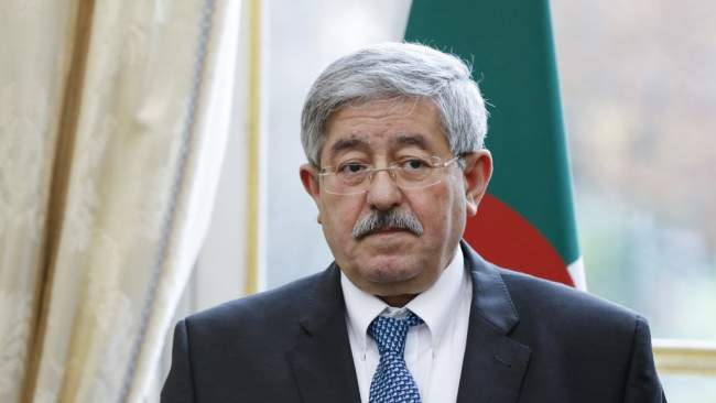 بنك الجزائر ينقلب على أحمد أويحيى بعد هذه التطورات!