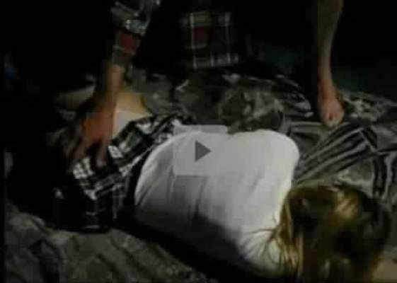 مراكش..ضبط رئيس جمعية متلبسا بممارسة الجنس على قاصر في عمر أبنائه