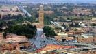 خطوة تركية هامة تجاه مراكش