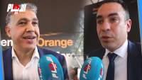 يراهن على المغرب ''Orange Cyberdefense'' أمن الفضاء الإلكتروني