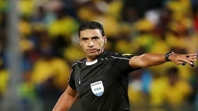 """3 حكام مغاربة يشاركون في """"كان 2019""""..تعرف عليهم"""