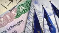 """خبر سار من الاتحاد الأوروبي..الحصول على الـ""""VISA"""" أصبح سهلا لهؤلاء الأشخاص"""